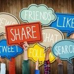 social media evidence in child custody litigation is more serious than most think