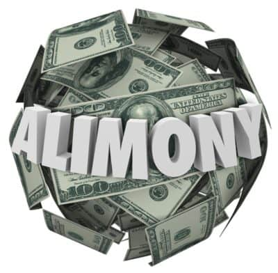 orlando alimony lawyer