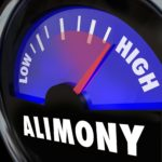 alimony lawyer