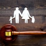 family law and foster care in Florida