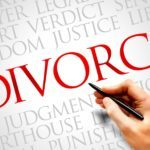 divorce lawyer Orlando, FL