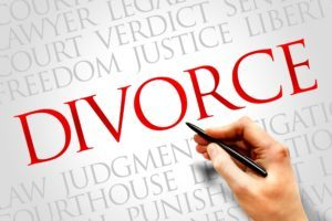 Orlando, FL divorce attorney