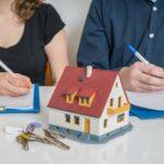 set aside divorce agreement