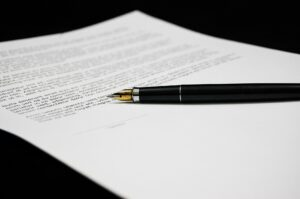 Orlando High-Asset Divorce Lawyer
