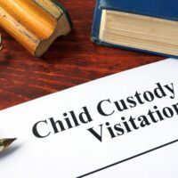 Emergency Custody in Florida