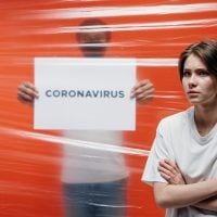 Should I Wait Until After the Coronavirus Outbreak to File For Divorce?