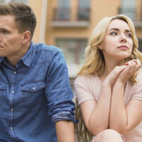 Mistakes Made in Divorce Separation Florida