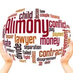 Can you get permanent alimony if you are still young in FL Divorce?