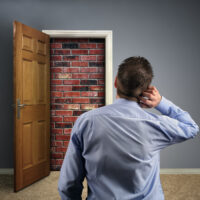 divorce lawyer for annulment in Orlando FL